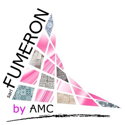 Fumeron by AMC.jpg
