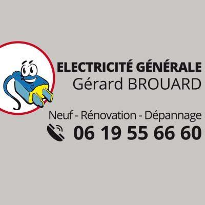Electricité générale Gérard Brouard.jpg