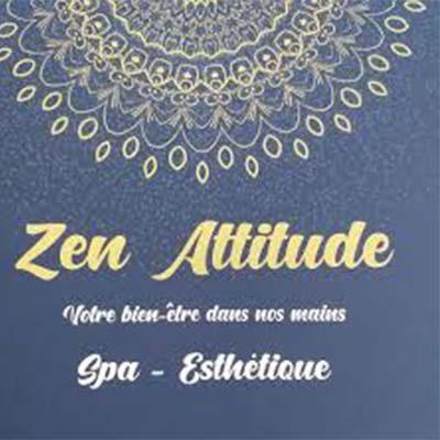 Zen attitude.jpg