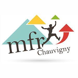 Logo-MFR---GEC.jpg