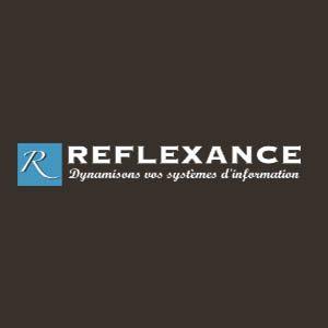 reflexance-3.jpg