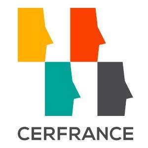 logo-cerfrance.jpg