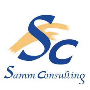 logo-samm-consulting.jpg