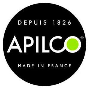 logo-apilco.jpg