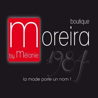 Moreira.jpg