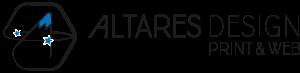 Logo-altaresdesign-blanc.png