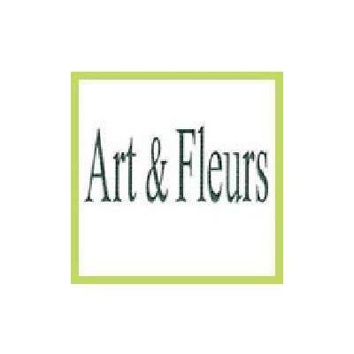 Art & fleurs.jpg