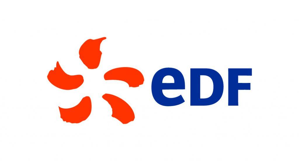 EDF_Logo_4C_600_F.jpg