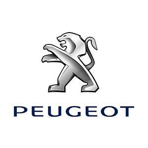Logo peugeot -2.jpg