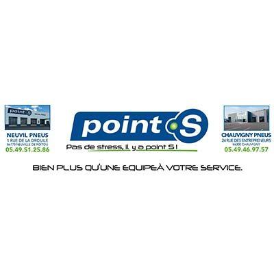 Point S.jpg