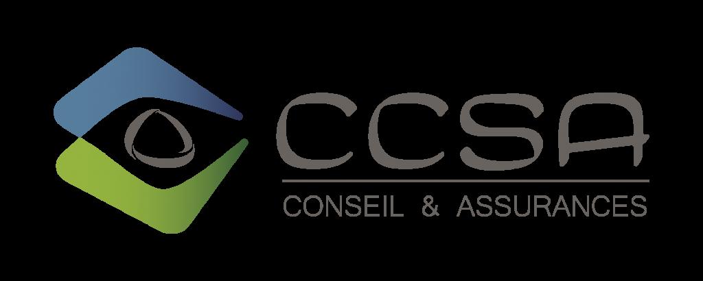 RVB-CCSA-horizontal-HD (1).png