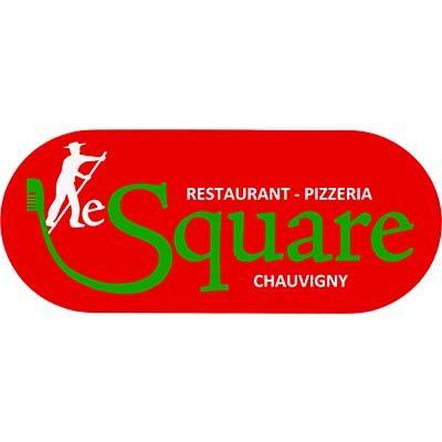 Le Square.jpg
