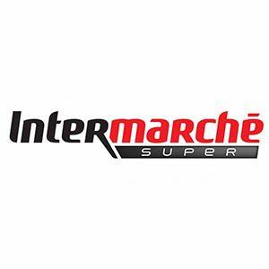 Intermarché Logo.jpg