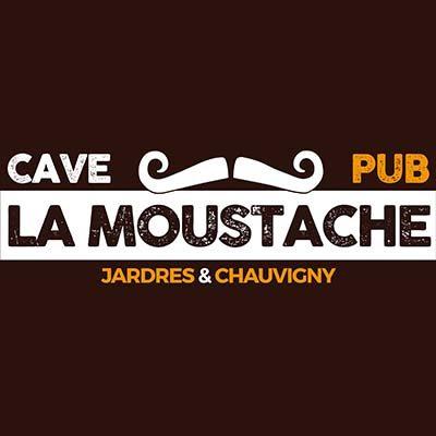 La Moustache Cave et Pub.jpg