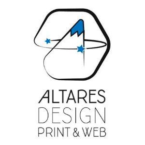 logo-altares2.jpg