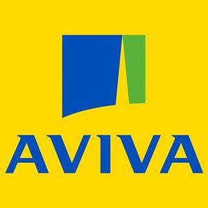 Logo Aviva 2.jpg