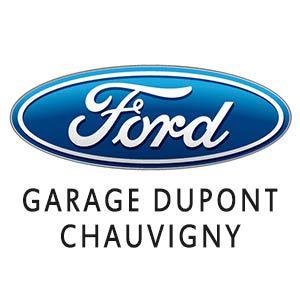 Garage dupont 3-1.jpg