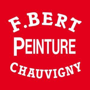Logo François Bert-1.jpg