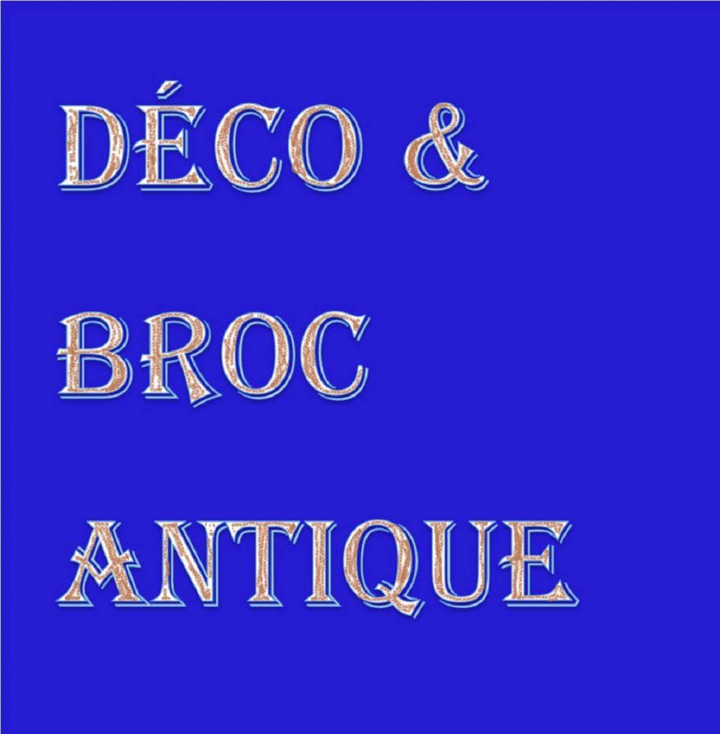 Deco Broc.jpg