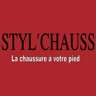 Styl'Chauss.jpg