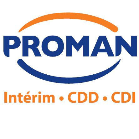 Proman.png