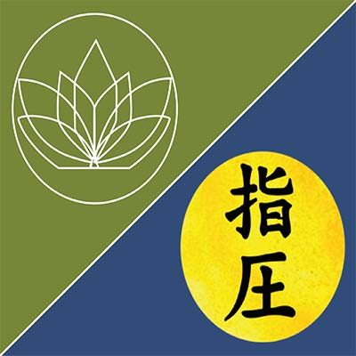 Medecine chinoise Shiatsu.jpg