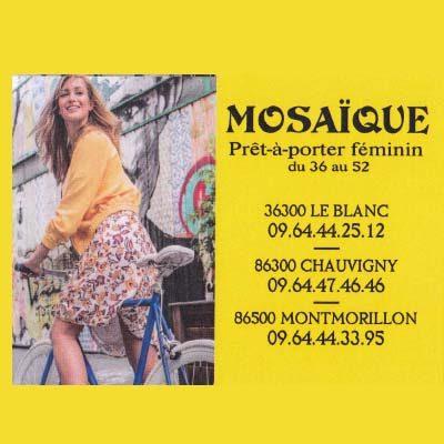 Mosaique.jpg
