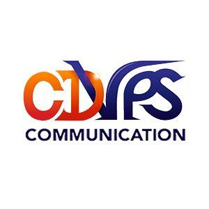 cdvps-logo.jpg