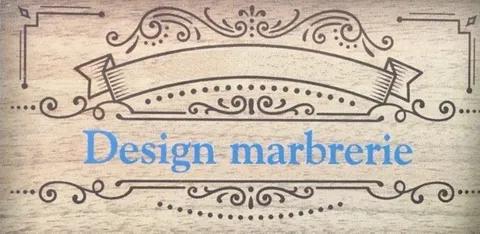 Design Marbrerie.png