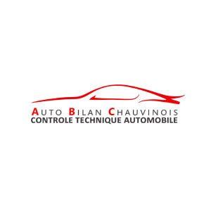 ABC Auto Bilan Chauvigny.jpg