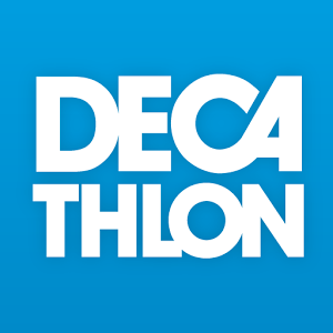 logo-decathlon.png