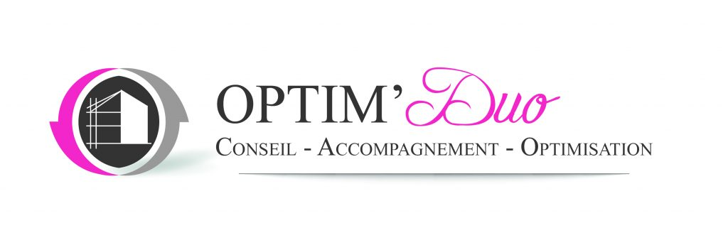 LOGO OPTIM DUO - 300dpi.jpg