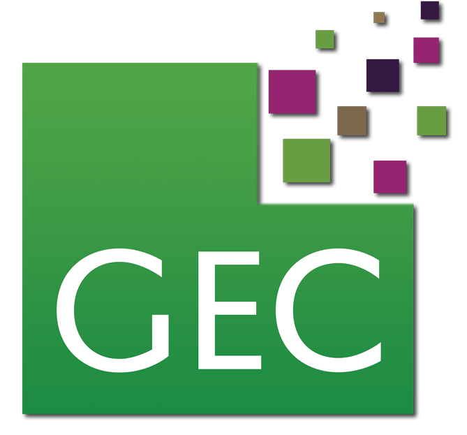 GEC Chauvinois