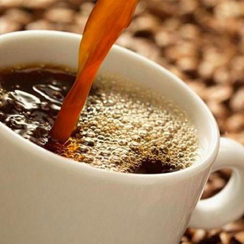 du bon café
