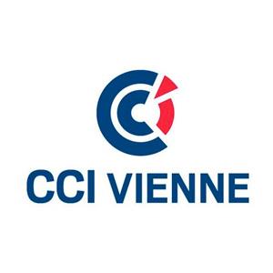 CCI de la Vienne