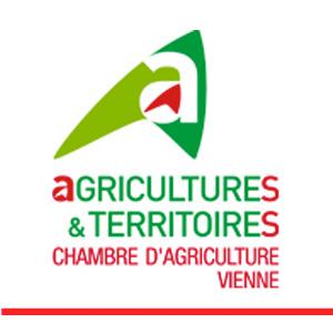 Chambre de l'Agriculture